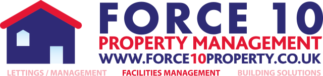 Force 10 Facilities Management